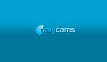 My Cams Hub Logo