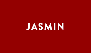 Jasmin Logo