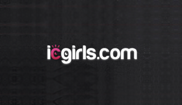 ICGirls Logo