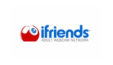 iFriends Logo