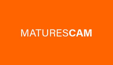 MaturesCam Logo
