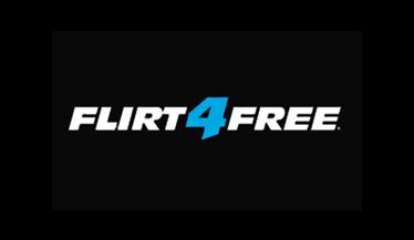 Flirt 4 Free Logo