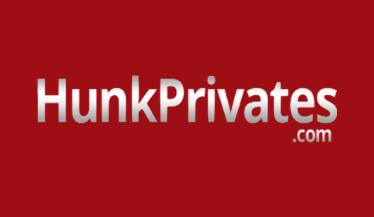 HunkPrivates Logo