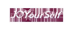 JOYourself Logo