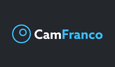 Cam Franco Logo