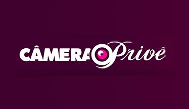 Camera Prive Logo