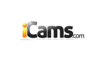 iCams Logo