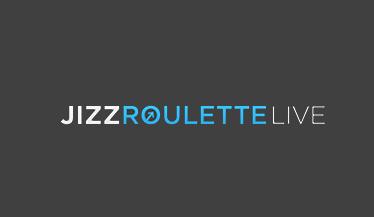Jizz Roulette Live Logo