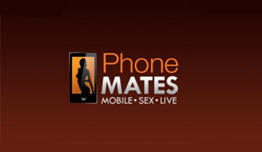 Phone Mates Logo