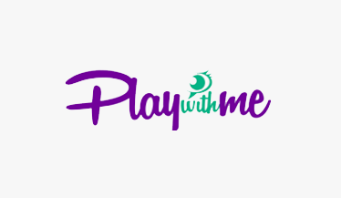Play With Me Logo