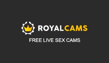 Royal Cams Logo