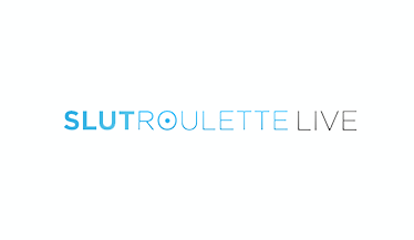 SlutRouletteLive Logo