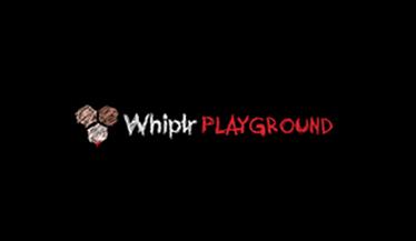Whiplr Playground Logo