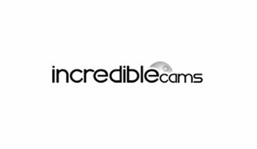 Incredible Cams Logo